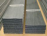 De Strook van /Aluminum van de Staaf van het Verbindingsstuk van het Aluminium van de hoge Frequentie voor Dubbel Glas