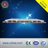 Migliore tubo di vendita dei tubi T8 LED del LED con 2 anni di garanzia