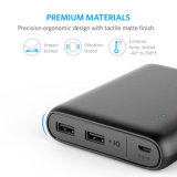 Carregador do Portable de Anker Powercore 13000