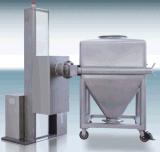 최신 판매 약제 기계장치 실험실 궤 믹서