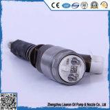 Инжектор землечерпалки Erikc 10r-7951 (10R 7951) 10r7951 для землечерпалки двигателя 320d 320dl гусеницы C6 C6.4