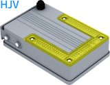 Bridgelux는 LED 투광램프 IP65 방수 옥외 빛을 잘게 썬다