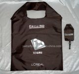 Нейлоновая сумка для покупок (DXB-5274)