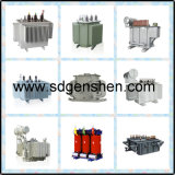Type de boîtier AC High Voltage Enclosed Metal Switchgear / Power Distribution Switchgear