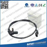 Sensor de velocidade de roda do ABS para Mr344712 Mr307047 Mr307045 Mitsubishi Montero