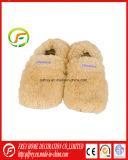 Heate Calientapiés arranque con trigo y lavanda bolsa