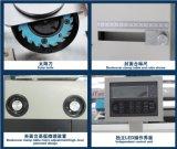 D60-A4 Buchbindungmaschine