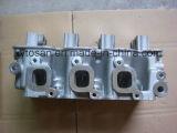 Cubierta/pista autos del cilindro para la culata de motor de Daewoo Matiz Cielo Opel