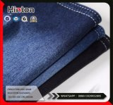 Denim elastico francese Fabric&#160 del Terry Insidecotton Knittind;