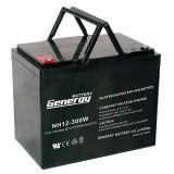 batterie du taux élevé 12V300W