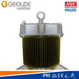 Alto indicatore luminoso della baia di qualità 300W Meanwell Philips LED (HBL106-300W)