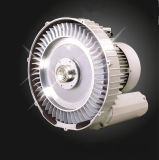 De Ventilator 600mbar van de Lucht van de Verluchting van de Behandeling van het Afvalwater van de riolering
