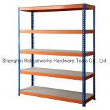 Estante del metal del estante del almacenaje del metal (8040-150-1)