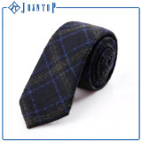 Handgemachte gute Qualitätsaktien-Krawatte