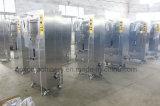 Do malote líquido automático da água mineral do leite do suco do saquinho do preço de fábrica máquina de empacotamento de enchimento da embalagem