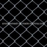 Cerca por atacado da ligação Chain do Virgin de China para a proteção do edifício