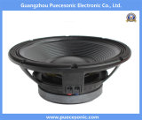 """ Woofer Lf15X401 Puecesonic High-Power 15"