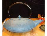 Caldaia di tè del ghisa Pcu06 Cina