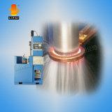 Traitement thermique supersonique en métal de machine de chauffage par induction de fréquence d'IGBT