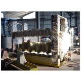Cortadora de piedra de la barandilla del PLC (DYF600)