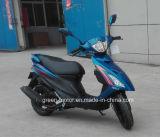 Motorino del Suzuki, V-125 motorino, motorino V-150, (motorino V-125, V-150)