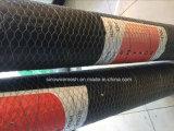 Sailin sechseckiger galvanisierter Maschendraht für Bauernhof-Zaun