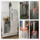 Induktion Heating Quenching Tools für Metal Rolls