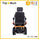 2017 Nuevo producto discapacitados minusválidos Movilidad Scooter eléctrico para adultos