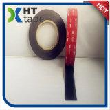 лента 5925 3m Vhb, чернота, 0.64mm