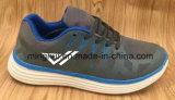 Fabrik-Preis-Spitzenverkaufenfußbekleidung Sports Schuh-Turnschuhe