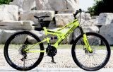 Boa bicicleta de montanha da estrada do esporte do projeto (ly-a-75)