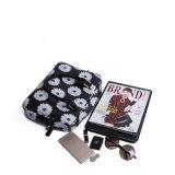 Al8910. Borse del sacchetto di spalla del sacchetto del progettista del sacchetto delle donne della borsa di modo della borsa delle signore di sacchetto dell'unità di elaborazione
