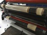 Slitter Rewinder der China-Fabrik-1600mm für Band