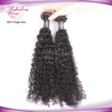 100 Unprocessed One Donor Original Brazilian Natural Human Hair