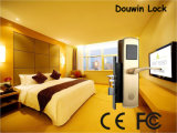 Hotel-Karten-Zugriffssteuerung-Tür-Verschluss