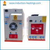 Mf het Verwarmen van de Inductie Machine om Te solderen