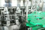 고품질 통조림으로 만들어진 맥주 공정 장치