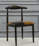 Foshan vende por atacado o restaurante moderno que janta a cadeira