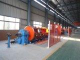 0,6 / 1 kV Tensión de alimentación / Naves de la rama de cable conductor de cobre de baja Cable