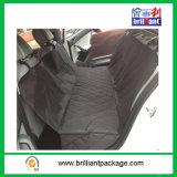 [بت دوغ] قطّ سيارة مؤخّرة أسود مسيكة مقادة تغطية مع مخربة أسلوب لأنّ سفر