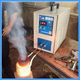 Печь индукции портативного электрического металла плавя (JL-25)