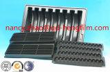 Цветастая пленка Rolls PS твердая для Thermoforming и упаковки