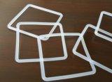 Guarnizione del silicone del commestibile, giunto circolare del silicone, guarnizione del silicone