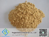 Isoflavone 10%~80% (C14H10O2) (CAS de soja : 574-12-9)