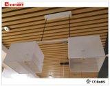 Lampada Pendant chiara Pendant di vittoria LED LED