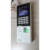 3000 het Controlemechanisme van de Toegang van de Vingerafdruk van gebruikers met TCP (FFI)