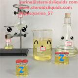 El petróleo inyectable del magnesio de Boldenone Undecylenate 300 de los esteroides basó los BU líquidos 300 para la adquisición del músculo