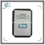 El precio de fábrica más barato de la tarjeta de la ISO 14443A S50/S70 RFID