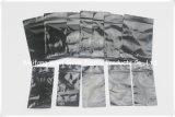 Sacos 2015 impressos plástico do fechamento do fecho de correr do PE com logotipo