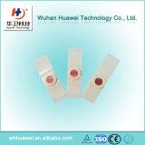 Huile médicale à base de plantes médicales chinoises